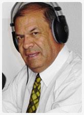 Dairo Rubio