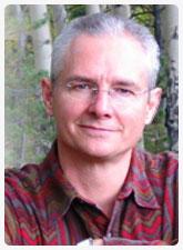 Glen Volkhardt