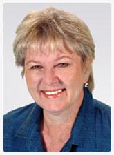 Janet Luttrell
