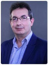 Carlos Milton Lopez