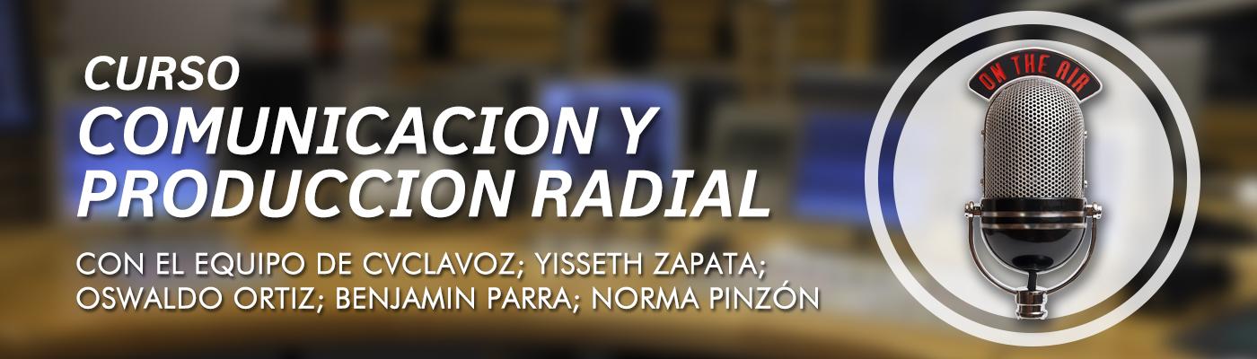 2-radio