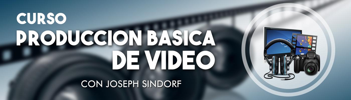 5-video