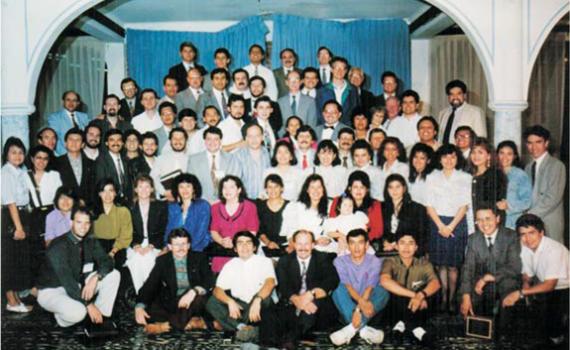 Coicom Santa Cruz 92