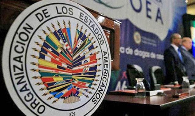 La AEL estará presente en la Asamblea General de la OEA 2