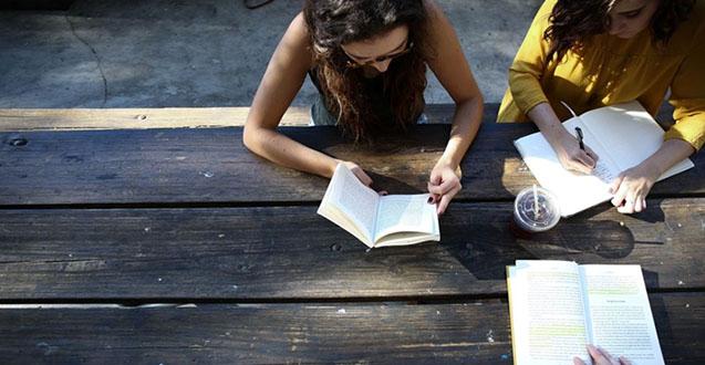 Estudio Barna: inquietud espiritual es mayor en no creyentes millenials que en adultos 2