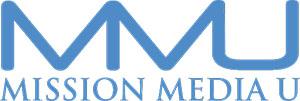 COICOM en alianza con MISSION MEDIA U se unen para ofrecer Cursos Online. 5