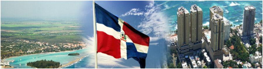 Creyentes evangelizarán toda República Dominicana a través de campaña