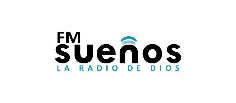 RADIO FM SUEÑOS