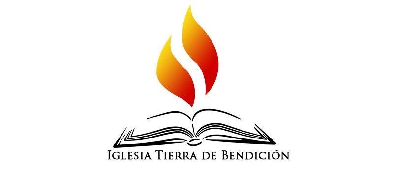 Iglesia Tierra de Bendicion