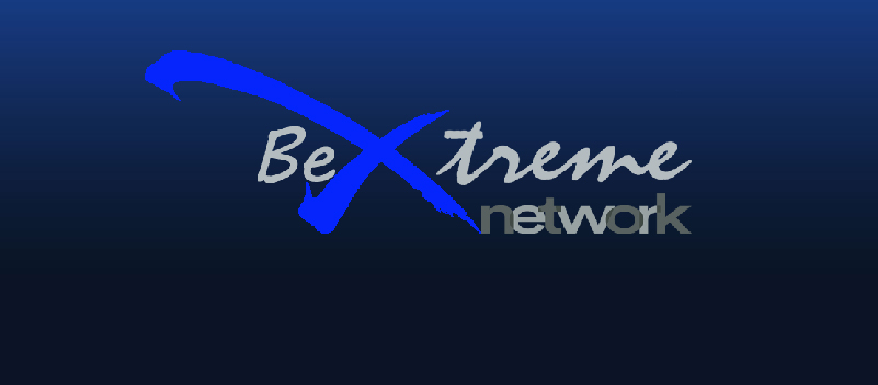 Be xtreme network
