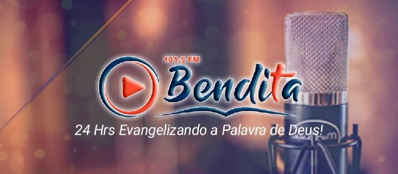 bendita-01
