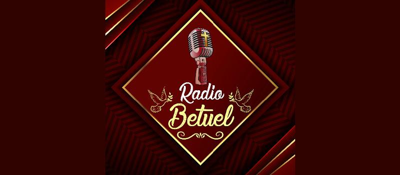 RADIO BETUEL