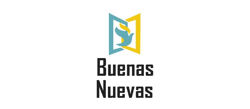 Buenas Nuevas TV