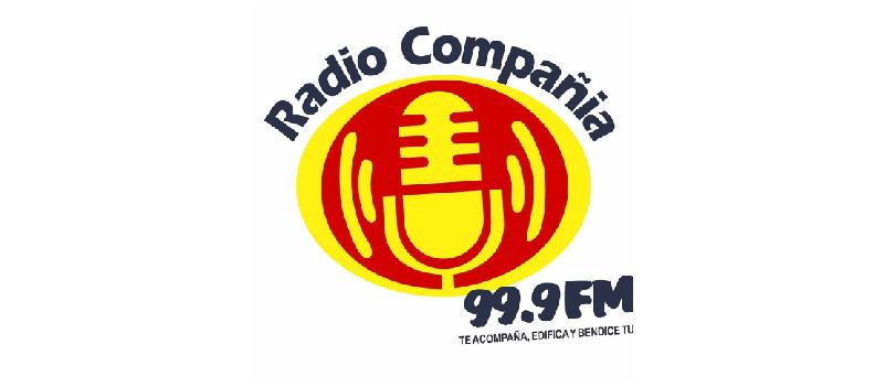RADIO COMPAÑIA