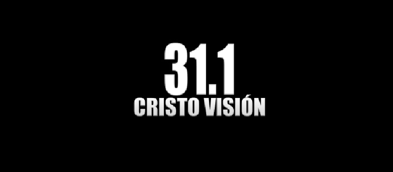 Cristo Vision Costa Rica