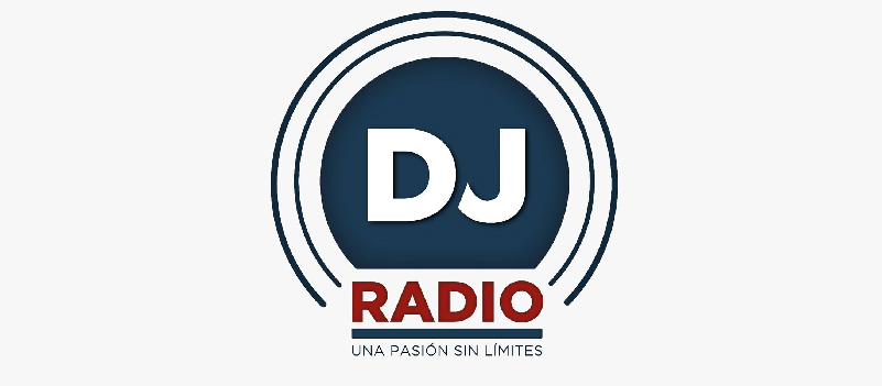 DJ Radio Colombia