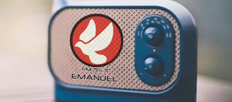 Emanuel Radio Argentina