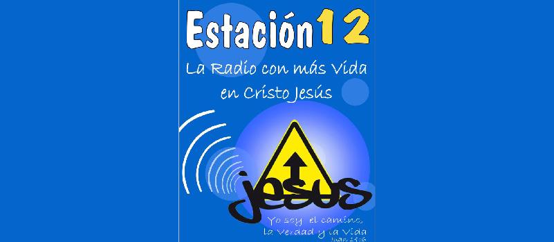 Estacion 12 - Chile