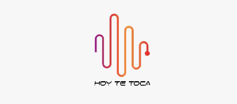 Hoy Te Toca