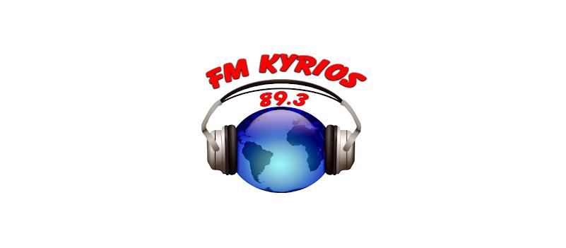 Kyrios FM