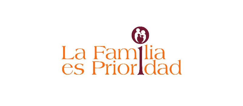 la familia es prioridad-01