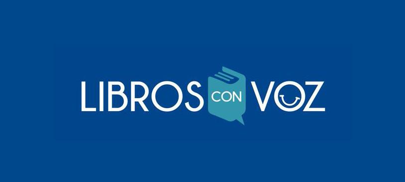 LIBROS CON VOZ TV