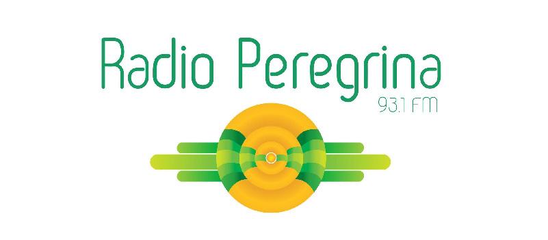 PEREGRINA – 93.1 FM