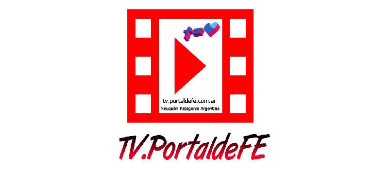 Portal de Fe