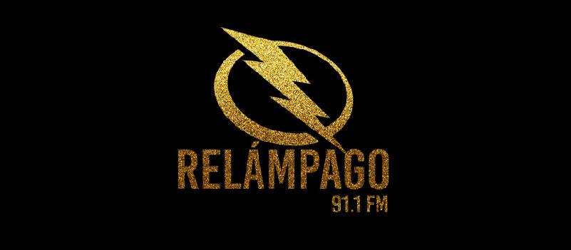 RELAMPAGO FM