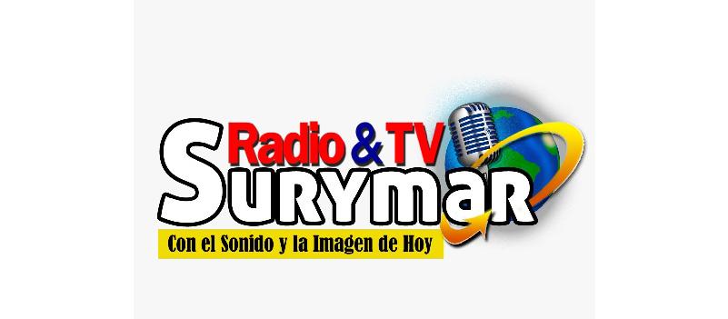 Radio Surymar