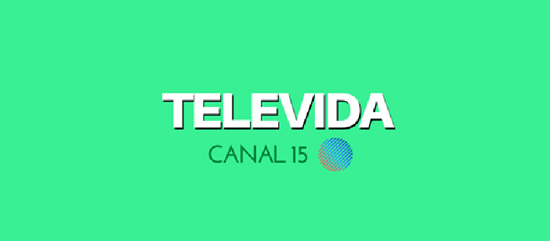 Televida Argentina