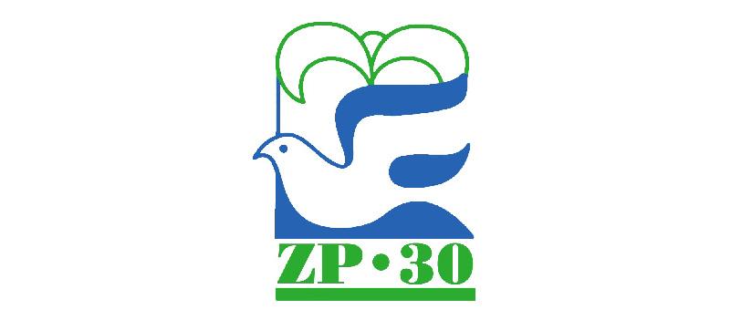 ZP 30