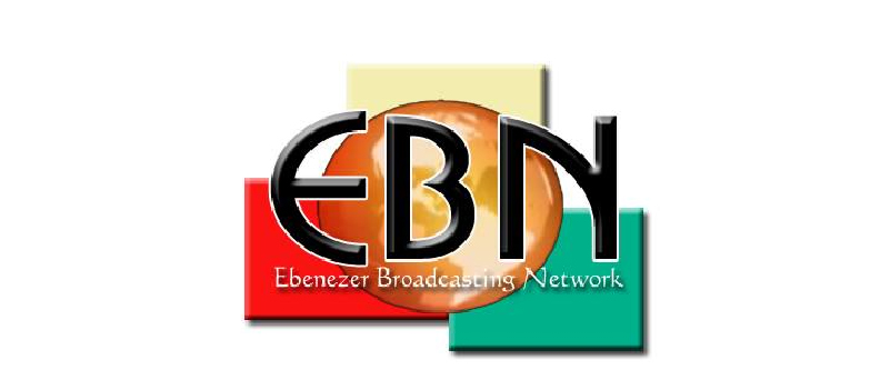 EBN TELEVISION