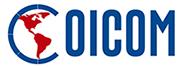 COICOM presenta el curso CINE DIGITAL 5