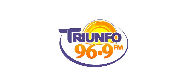 TRIUNFO FM