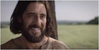 'The Chosen', una serie de televisión acerca la vida de Jesús comenzara a grabar la segunda temporada a pesar de la pandemia 1