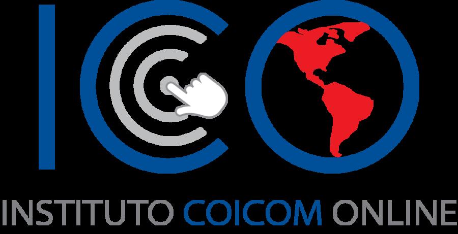 COICOM Y CROWN SEMINARY DIERON INICIO AL CURSO CINE DIGITAL CON CRAIG FORREST COMO FACILITADOR 3
