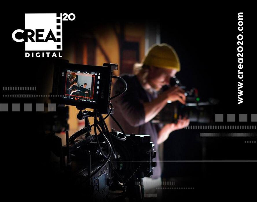Cineastas, actores y productores cristianos de Latino América volverán a reunirse este año en CREA2020