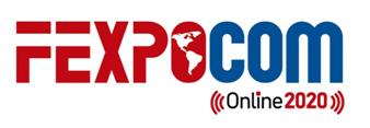 FEXPOCOM ONLINE RESERVE SU ESPACIO VIRTUAL SIN FRONTERAS 6