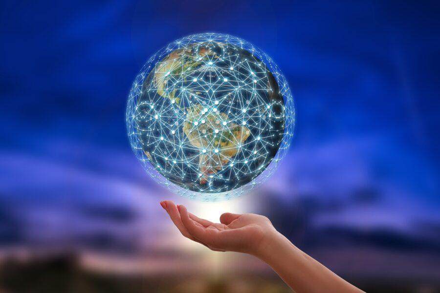 NOTICIAS GLOBALES 3