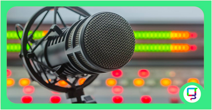 CURSO CERTIFICADO EN PRODUCCIÓN Y REALIZACIÓN INTEGRAL DE RADIO 1