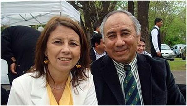 CRU PRESENTA SU NUEVO DIRECTOR NACIONAL EN ARGENTINA 4