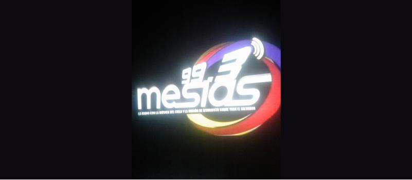 MESIAS-LOGO-01