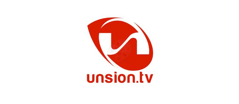 unsion-01