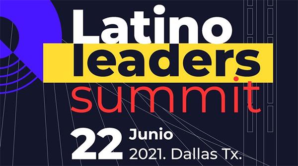 Latino Leaders Summit