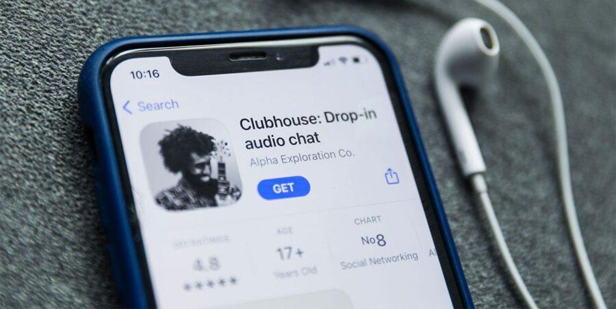 Más de 600 personas eligen a Cristo con la aplicación 'Clubhouse'