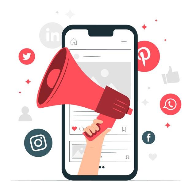 Qué es el Engagement en redes sociales y cómo potenciarlo 3