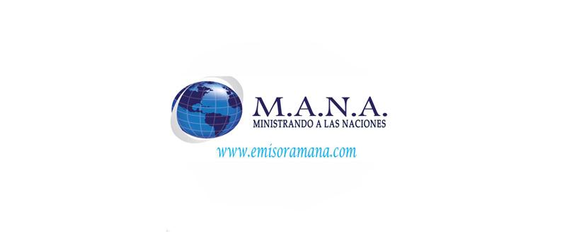 Radio MANA