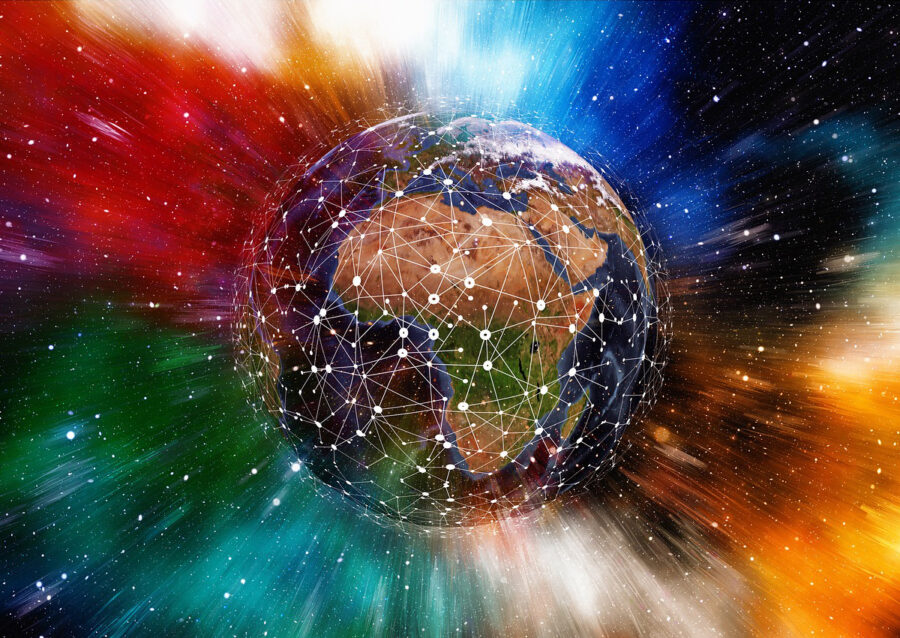 NOTICIAS GLOBALES 6