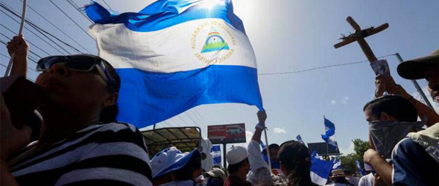 Cuatro países latinoamericanos en observación por persecución a cristianos